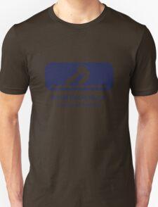 Boom Boom Music - Version 02 T-Shirt