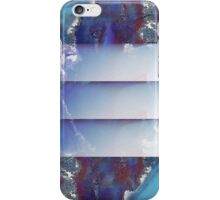 105 iPhone Case/Skin