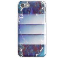 105 iPhone Case/Skin