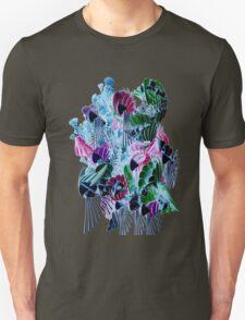 Floralspace T-Shirt