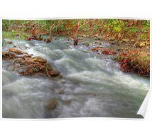 Haw Creek 3 Poster