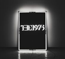 THE 1975 - ALBUM  by splxcity