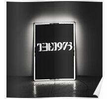 THE 1975 - ALBUM  Poster