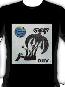 Diiv Oshin T-Shirt