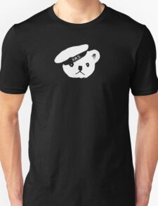 Sailor Ted  T-Shirt