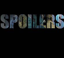 Spoilers by SpoilersCo