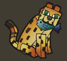 Alex's Best Friend by siroctopus