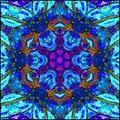 Feeling Blue by MelDavies