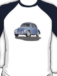 VW Beetle Bug Kaefer T-Shirt