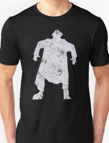 Darkmanesque T-Shirt