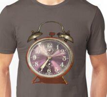 Alarm Clock Unisex T-Shirt