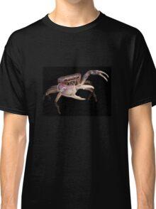 The Crab Classic T-Shirt