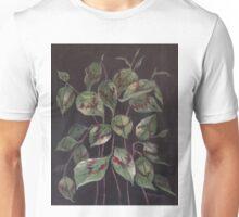 'Painter's Palette' Unisex T-Shirt