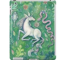 Unicorn Magic iPad Case/Skin