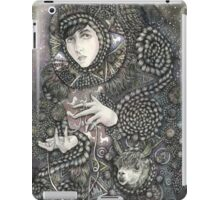 Yokoo iPad Case/Skin