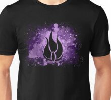 RWBY Blake Belladonna Splatter Unisex T-Shirt