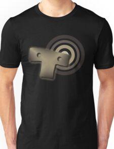 Ancient Kachina Design Unisex T-Shirt