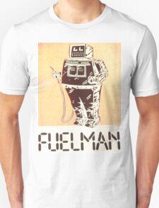 fuelman T-Shirt