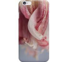 Tulip Dance  - JUSTART © iPhone Case/Skin