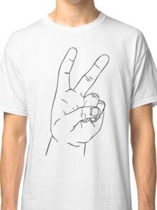 chillin Classic T-Shirt