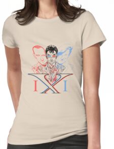 I X I T-Shirt