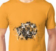 Wild tiger Unisex T-Shirt