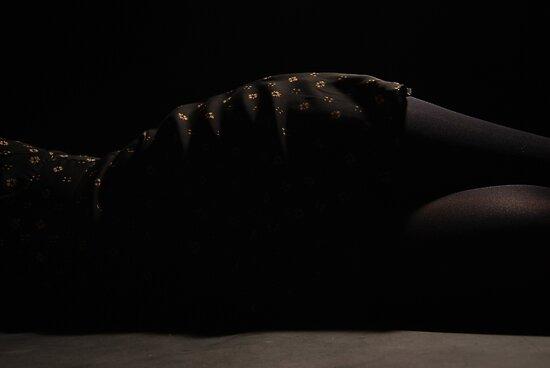 Body by alexandra jordan