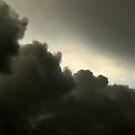 Cloudy Day by Anima Fotografie