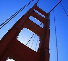 Bridge Support by the-sandman