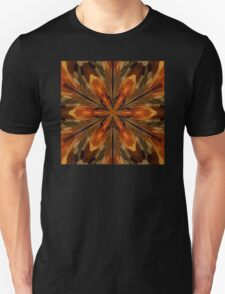 Autumn Glow T-Shirt