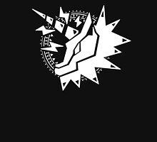 Kirin Sigil [White] Unisex T-Shirt