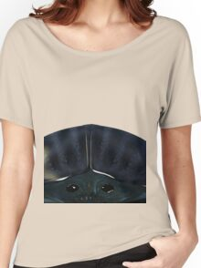 Bug Women's Relaxed Fit T-Shirt