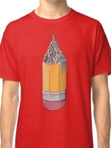 Creaticity Classic T-Shirt