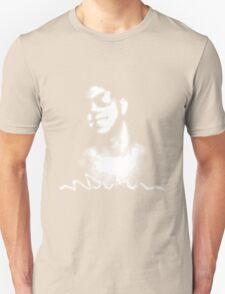 SoMo Tribute T-Shirt