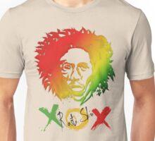 mr marley Unisex T-Shirt