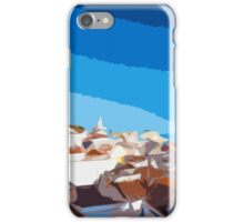 Alfama iPhone Case/Skin