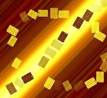 bricks of light by shethy stuckey