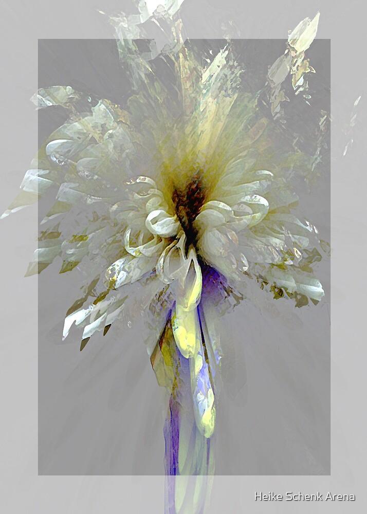 Fairy-dance by Heike Schenk Arena