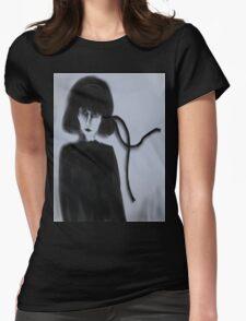 The Black Ribbon T-Shirt