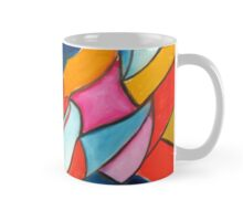In a Quandry Mug