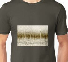 The Forest for the Trees Unisex T-Shirt