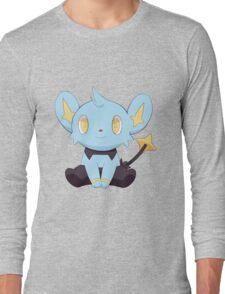 Shinx Long Sleeve T-Shirt