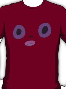 Espurr Face T-Shirt