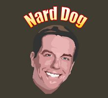 The Office - Nard Dog T-Shirt