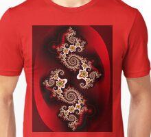 Eternal T Unisex T-Shirt