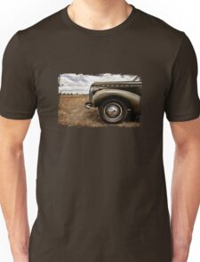 ridemaster T-Shirt