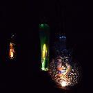 Glass Art Magic by HELUA