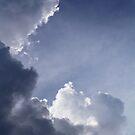 Dreams as Big as the Sky by AbigailJoy