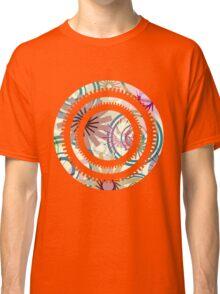 PATTERN-2 Classic T-Shirt