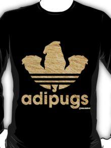 adipugs T-Shirt